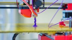 Ease of Use is the Biggest Barrier to Entry for 3D Printing - 3DDE Conference