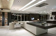 10_blu_line_kitchen_showroom.jpg