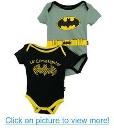 73dbb16996aaa Amazon.com  DC Comics Batman