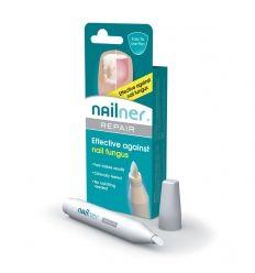 Nailner Repair Pen for Nail Mycosis 4ml