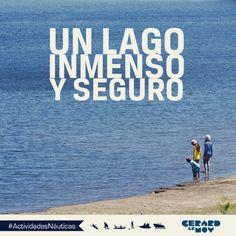 #FindeXXXL Te vas a perder este interminable finde? Organizate y vení a hacer Actividades Náuticas! EL clima va a estar super! #SkiNautico #Wakeboard #PaseosEnLancha #Kayak #SUP #Gomon #Parador Embalse Calamuchita Córdoba Argentina #nosamurai #dnns #dontneednosamurai
