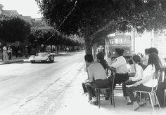 ca Targa Florio 1969