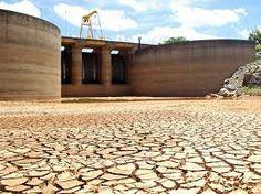 Blog  IgoR AguiaR: Seca no Sudeste