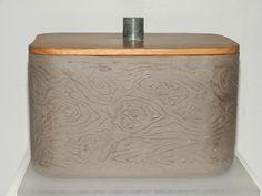 die besten 25 brottopf keramik ideen auf pinterest. Black Bedroom Furniture Sets. Home Design Ideas