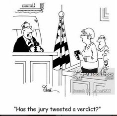 1226 Best Lawyer Jokes images in 2019   Legal humor, Lawyer humor