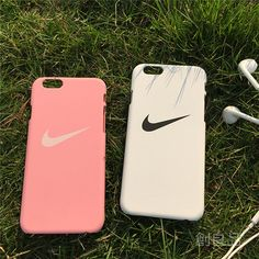 info for 4f44f be3f5 Customized Design Schutzhülle für Iphone 5 6 6plus, Nike Anti Scratch dünn  Protector Plastic Hülle Case Protector - elespiel.com