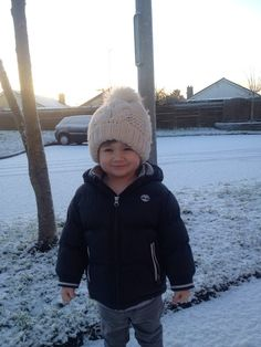 Theo my god… how cute are you Greg Horan, James Horan, Denise Horan, Niall Horan Baby, King Baby, Baby Faces, Louis Williams, Calum Hood, 1d And 5sos