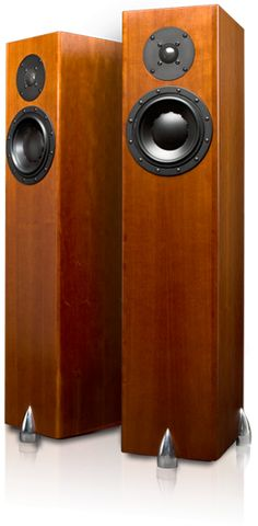 Totem Acoustic -  Forest available at Audio Visual Solutions Group in Las Vegas. Call us for pricing (702) 875-5561