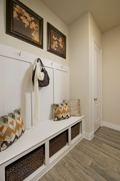 47 Best Designs By Perry Homes Images Perry Homes Building A