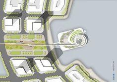 52d99ffee8e44e4f21000150_ksp-designs-floating-urban-helix-for-changsha-_ksp_22988_urban_helix_changsa_17.jpg 886×627 pixels