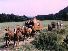Sachsens Glanz und Preußens Gloria 6/6 - Aus dem Siebenjährigen Krieg II
