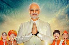 The biopic on Prime Minister Narendra Modi, starring Vivek Oberoi will release on May a day after the results of the ongoing national election are declared, the producer of the film said. Hindi Movie Reviews, Hindi Movies, Films, Vivek Oberoi, Hd Movies Download, Movie Downloads, Film Releases, New Poster, Film