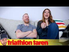 264308cafd0 Ironman 70.3 Triathlon Run Training   Mrs. Triathlon Taren - YouTube