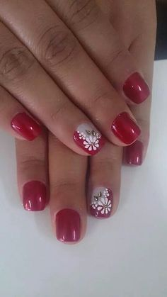 The Easiest Way To Beautify Acrylic Nails Pink Glitter Nails, Pink Ombre Nails, Yellow Nails, Pastel Nails, Pink Nails, Acrylic Nails, Rose Gold Nails, Almond Nails Red, Fall Gel Nails