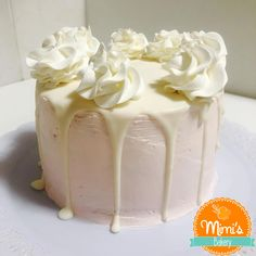 Bakery, Pudding, Desserts, Food, Ideas, Tailgate Desserts, Deserts, Bread Store, Puddings