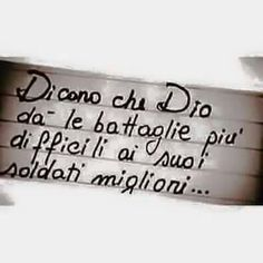 ma io non mi ero arruolato. V Quote, Best Quotes, Love Quotes, Motivational Quotes, Inspirational Quotes, Well Said Quotes, Gods Not Dead, Healthy Words, Life Philosophy