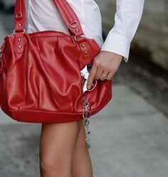 Concealed Carry Purse - Penny   GunHandbags.com