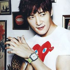 #choijinhyuk  ##koreanfashion #fashionwatches #SuperHero #Day #MW0304 #MomentWatches #MW #Korean #celebrities #outfits