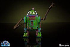 Mike-Hollister-R2D2Me.jpg