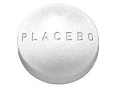 ¿Qué es el efecto placebo? | SaberCurioso