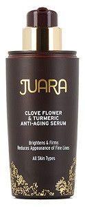 JUARA Clove Flower & Turmeric Anti-Aging Serum - 1.0…