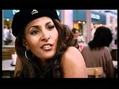 Jackie Brown  ( bande annonce VF )