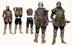 dark souls concept art - Поиск в Google
