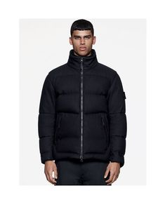 7515 STONE ISLAND FALL WINTER_'021 '022 ICON IMAGERY Stand Out piece 2