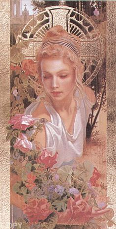 Manuel Nuñez 1956 | California | Tutt'Art@ | Pittura * Scultura * Poesia * Musica |