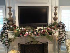 Florals - benny jackson designs
