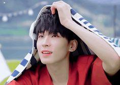 Kumpulan One shot Meanie~ Pairing: Mingyu x Wonwoo Genre: ALL # Fiksi Penggemar # amreading # books # wattpad Woozi, Diecisiete Wonwoo, The8, Mingyu Wonwoo, Seungkwan, Seventeen Album, Seventeen Wonwoo, K Pop, Vernon Chwe