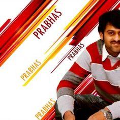 prabhas hd wallpapers for desktop Hd Wallpapers 1080p, Latest Wallpapers, Prabhas Pics, Hd Photos, Wallpaper Free Download, Photo Wallpaper, Celebrity News, Births, Image