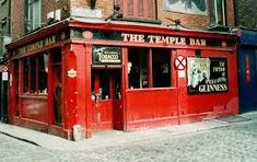 Image result for images pubs in  Ireland