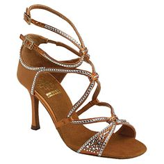 aida shoes