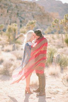 Joshua Tree Americana engagement shoot Engagement Shoots, Engagement Photography, Wedding Photography, Love Photos, Couple Photos, Wedding Planning, Wedding Ideas, Photo Shoots, Big Day