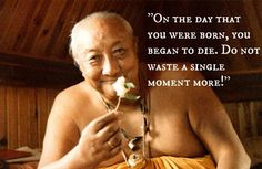 Dilgo Khyentse Rinpoche was respected by all schools of Tibetan Buddhism and taught many eminent teachers, including His Holiness the…