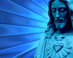 wallpapers jesus cristo - Pesquisa do Google