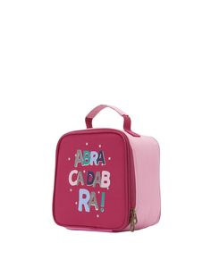 cf7a8687d 17 Best My back to school wishlist with Joules!! Beautiful images in ...