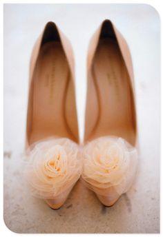 Wedding shoes Peach Wedding Shoes, Bridal Shoes, Wedding Day, Destination Wedding, Trendy Wedding, Wedding Heels, Wedding Blog, Peach Weddings, Summer Wedding