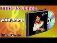 11   Crise   Gilberto Lemos Eros