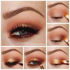 70 trendy makeup summer products mac eyeshadow 70 trendige Make-up Sommerprodukte Mac Lidschat Smokey Eyeshadow, Smokey Eye Makeup, Skin Makeup, Eyeshadow Makeup, Eyeliner, Smoky Eye, Beauty Makeup, Eyeshadow Palette, Makeup Brushes