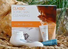 Clarisonic Classic Review