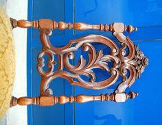 Pratelli sedie ~ Credenza bombata a due ante in stile barocco moderno pratelli