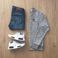 Mens style. jetzt neu! ->. . . . . der Blog für den Gentleman.viele interessante Beiträge  - www.thegentlemanclub.de/blog
