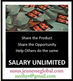 https://susus.jeunesseglobal.com/fi-FI/financial-rewards