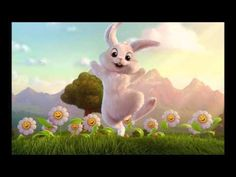 Here we are providing happy Easter Images, Easter Bunny Images, Easter Bunny Pictures, Easter Bunny Hd Images, Easter Bunny Wallpapers Images Wallpaper, Animal Wallpaper, Cartoon Wallpaper, Latest Wallpaper, Wallpaper Gallery, Wallpaper Designs, Flower Wallpaper, Funny Cartoon Images, 3d Cartoon