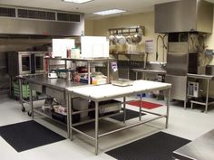Restaurant Kitchen Interior commercial kitchen design plans 2 | commercial kitchen design