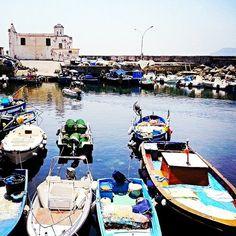 #Pozzuoli #Napoli