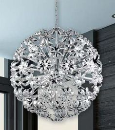 441416ch Chandelier, Ceiling Lights, Lighting, Home Decor, Light Fixture, Products, Light Fixtures, Ceiling Lamps, Chandeliers