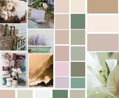 best rustgevende kleuren slaapkamer gallery com kleuradvies woonkamer with kleur slaapkamer rustgevend